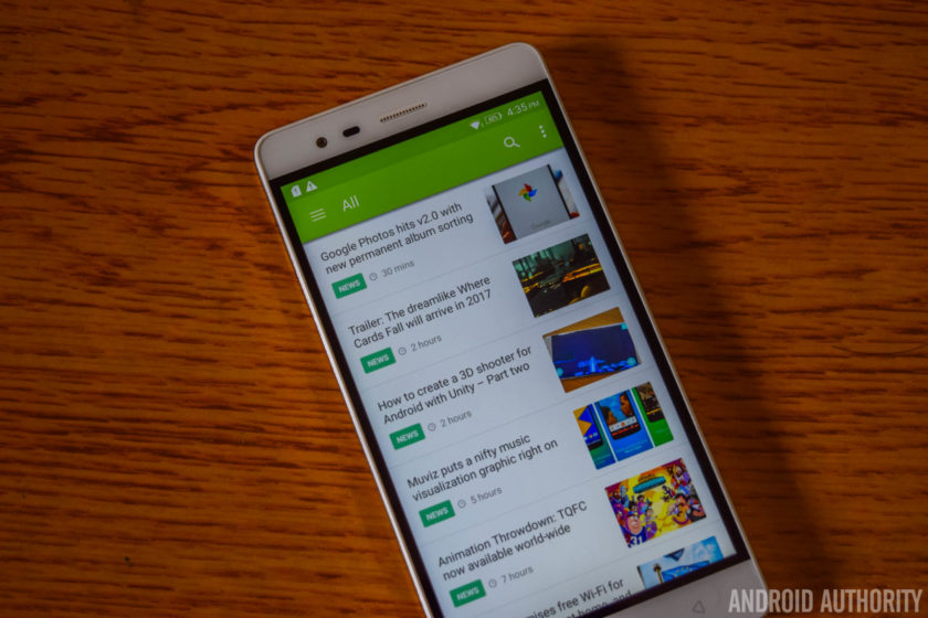 Lenovo-K5-Note-review-AA19