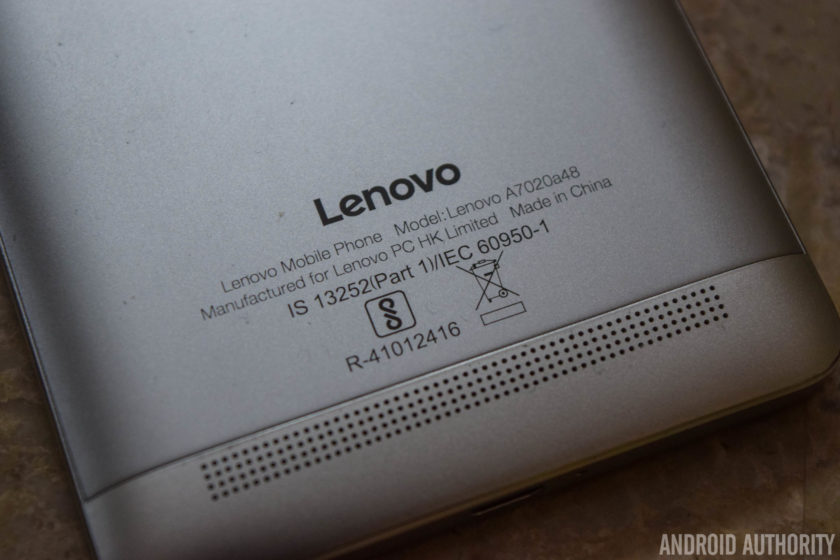 Lenovo-K5-Note-review-AA2