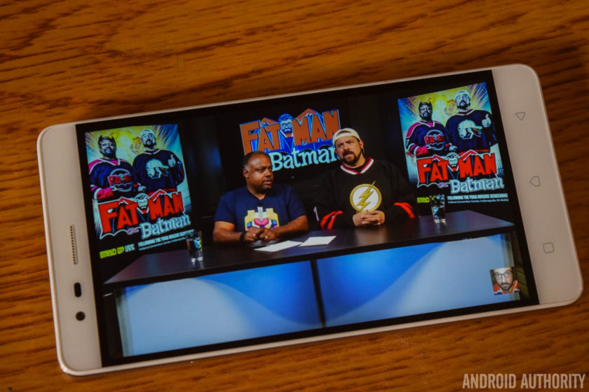 Lenovo-K5-Note-review-AA16