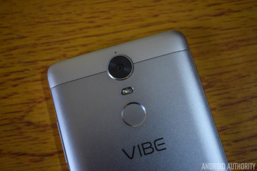 Lenovo-K5-Note-review-AA14