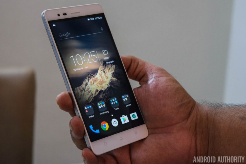 Lenovo-K5-Note-review-AA3