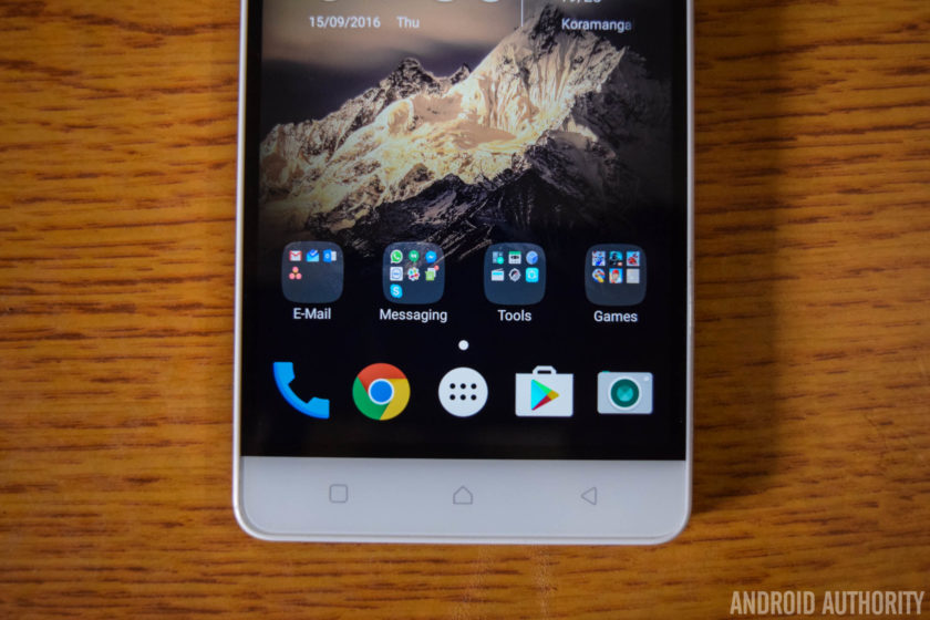 Lenovo-K5-Note-review-AA17