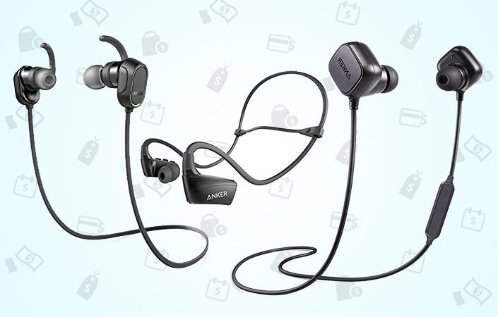 anker-headphones-deal.jpg?itok=D_GPe5qz