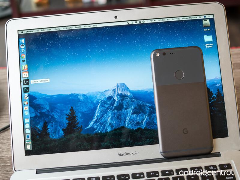 andrew-macbook-pixel-xl.jpg?itok=TBxHN6s