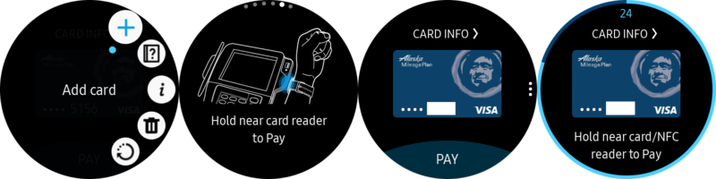 samsung-pay-gear-s3.png?itok=DrnuJixc