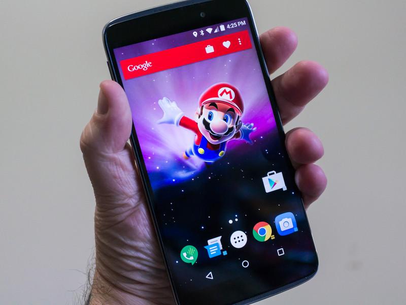 Mario-Wallpaper-1.jpg?itok=8l3sNKQM