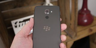 TCL now officially makes BlackBerry phones