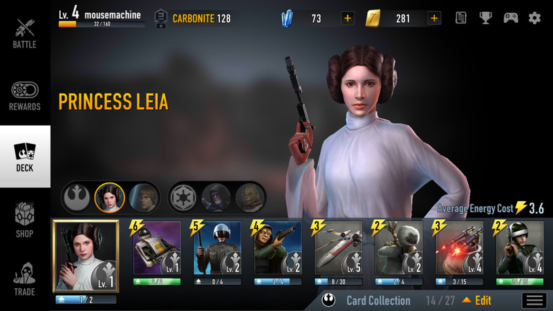 star-wars-force-arena-screens-03.jpg?ito
