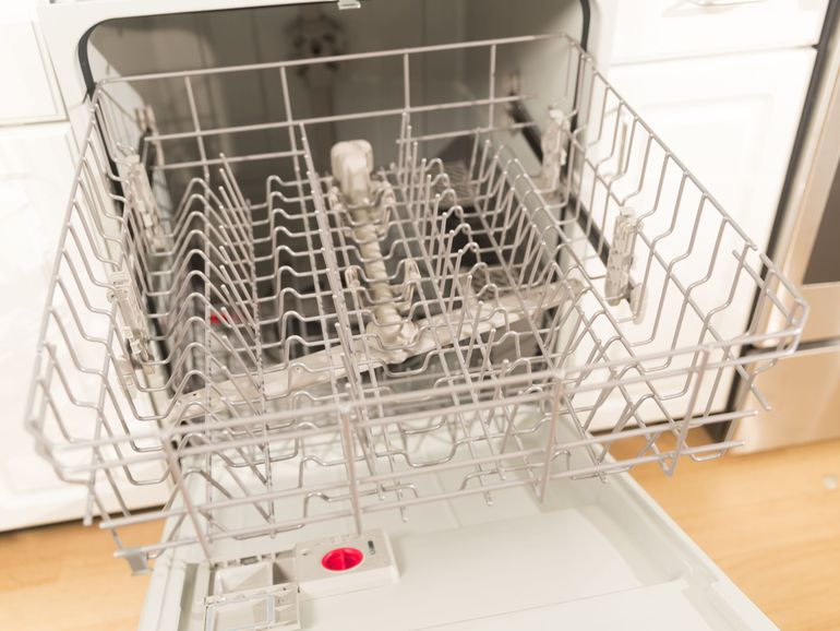 kenmore-13942-dishwasher-product-photos-1.jpg