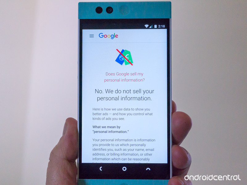 Google-privacy-1.jpg?itok=3MBJDq7S