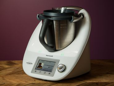 thermomixproudctphotos-7.jpg