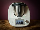 thermomixproudctphotos-3.jpg