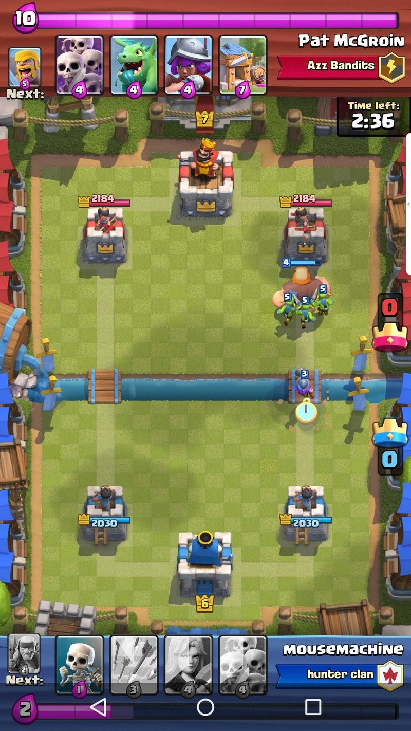 Clash-Royale-Game-Guide-screens-14.jpg?i