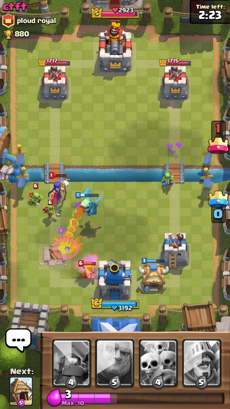 Clash-Royale-Game-Guide-screens-16.jpg?i