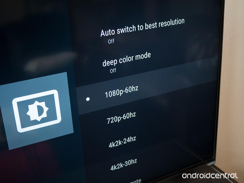 mi-box-1080p-setting.jpg?itok=Ijkit4jO