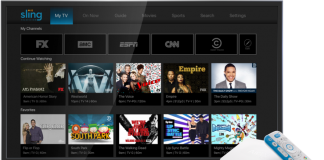Sling TV poised to launch 'AirTV Player' hardware to incorporate streaming, OTA signals