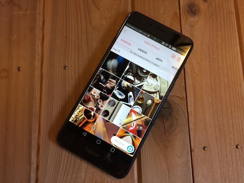 fotoswipe-ac-hero-image-01.jpg?itok=LImc