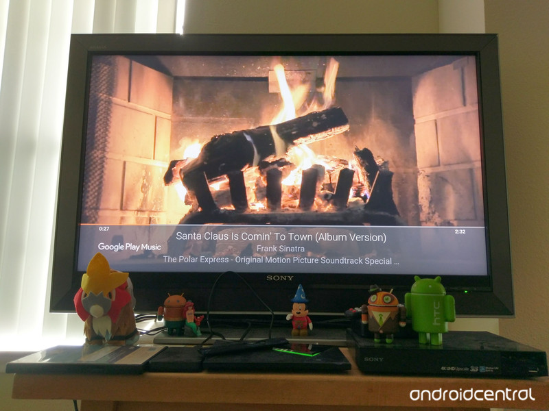 chromecast-fireplace-visualizer-christma