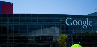 Google employee sues company for 'illegal' confidentiality policies that violate labor laws