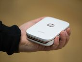 hp-sprocket-smartphone-printer-photo-3.jpg