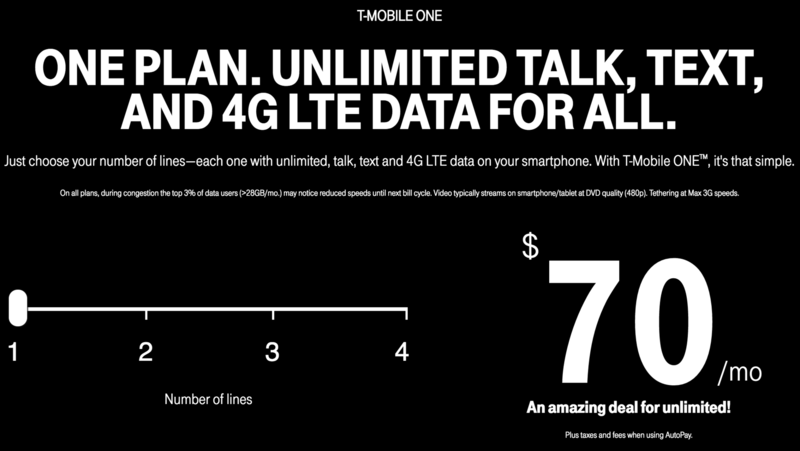 t-mobile-one-plan-screenshot.png?itok=yE