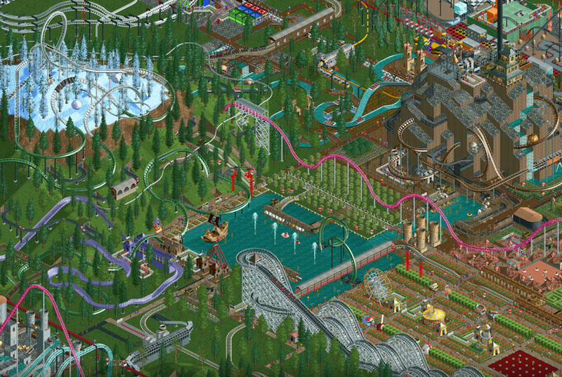 rollercoaster-tycoon-android-1.jpg?itok=