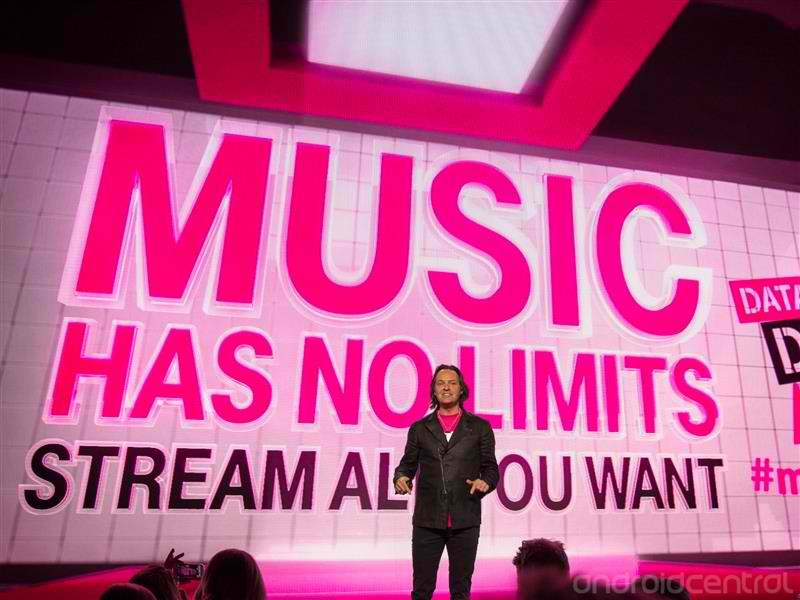 T-Mobile_uncarrier6_music_freedom.jpg?it