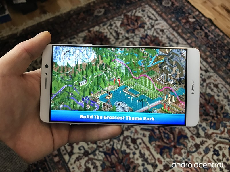 rollercoaster-tycoon-classic-android.jpg