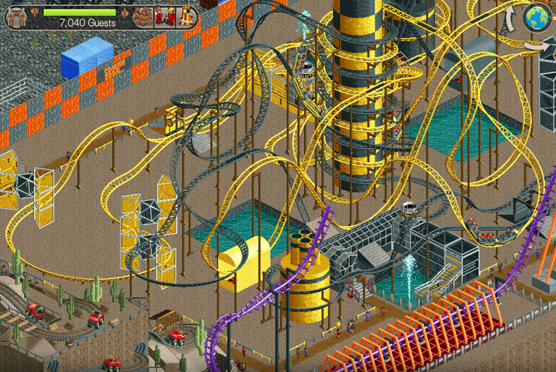 rollercoaster-tycoon-android-2.jpg?itok=