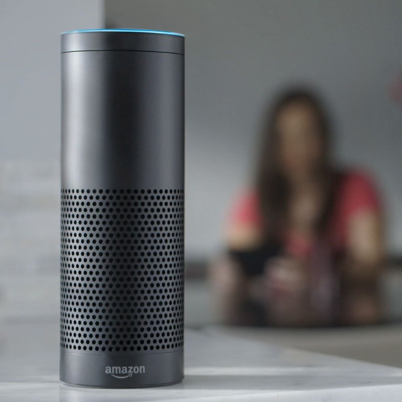 amazon-echo-blur.jpg?itok=_dMBhEju