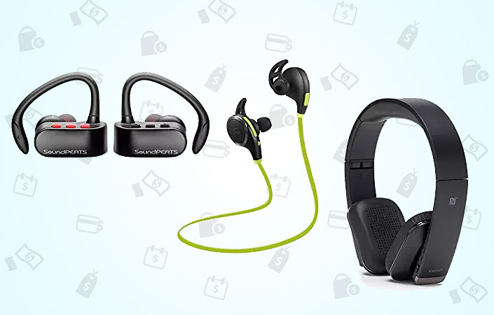 bluetooth-headphones-deals.jpg?itok=7XDg