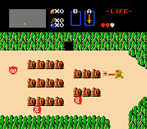Legend_of_Zelda_NES.jpg