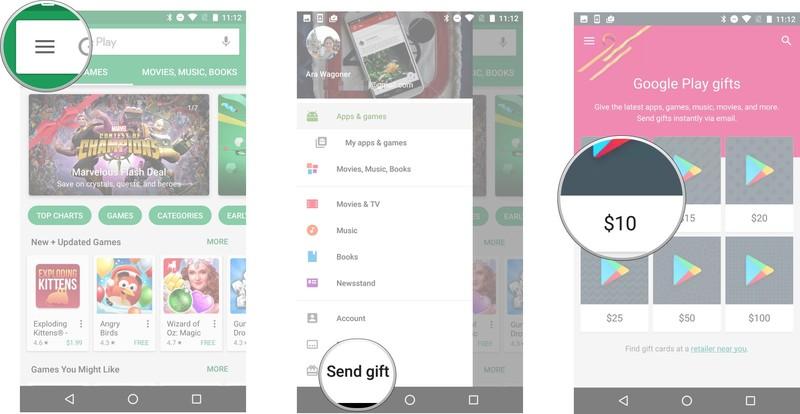 google-play-gift-app-screens-01.jpeg?ito