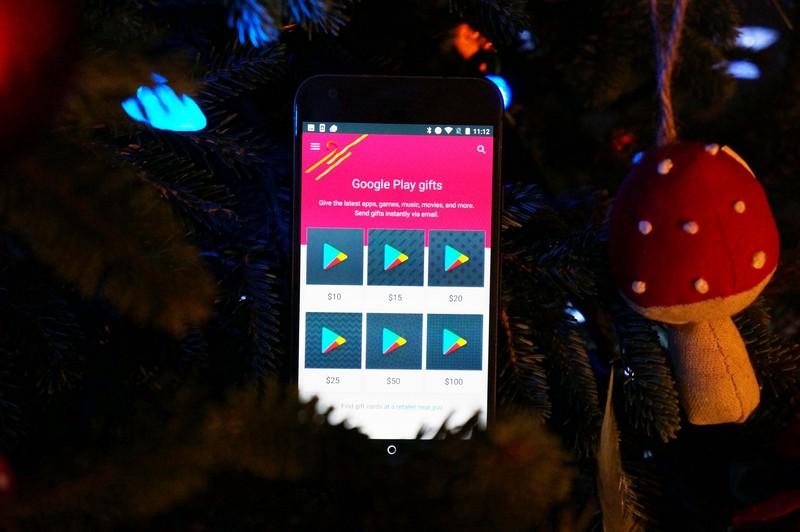 google-play-gift-email-hero-01.jpg?itok=