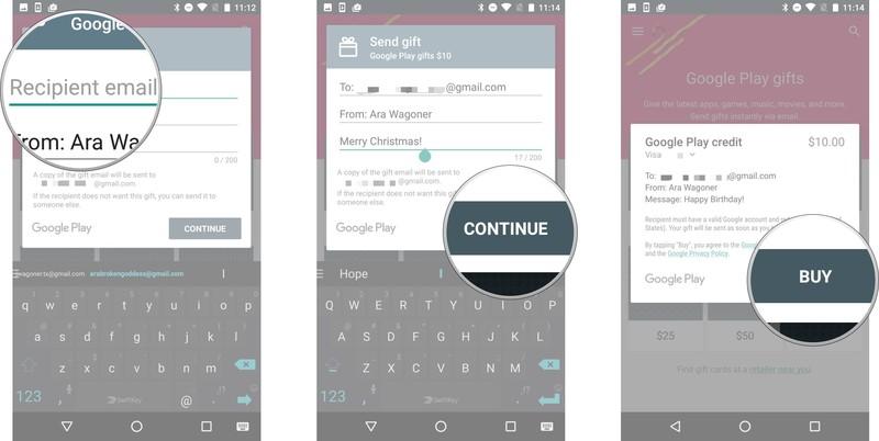 google-play-gift-app-screens-02.jpeg?ito