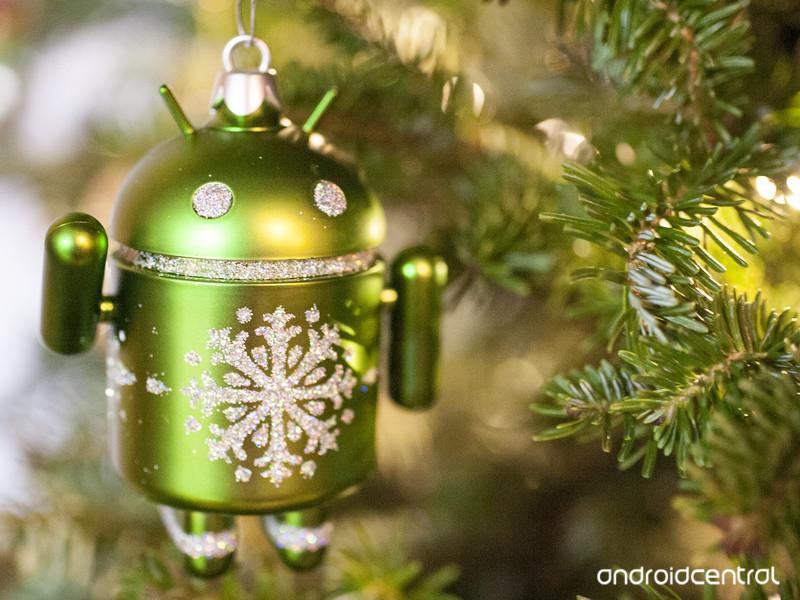 bugdroid-ornament.jpg?itok=2fmp6FhO