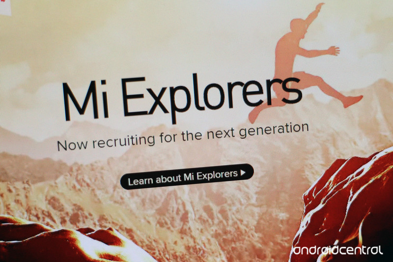 mi-explorer-xiaomi-india.jpg?itok=CjdoZm