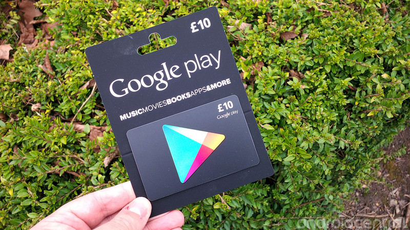 google-play-gift-card-uk_0.jpg?itok=wVve