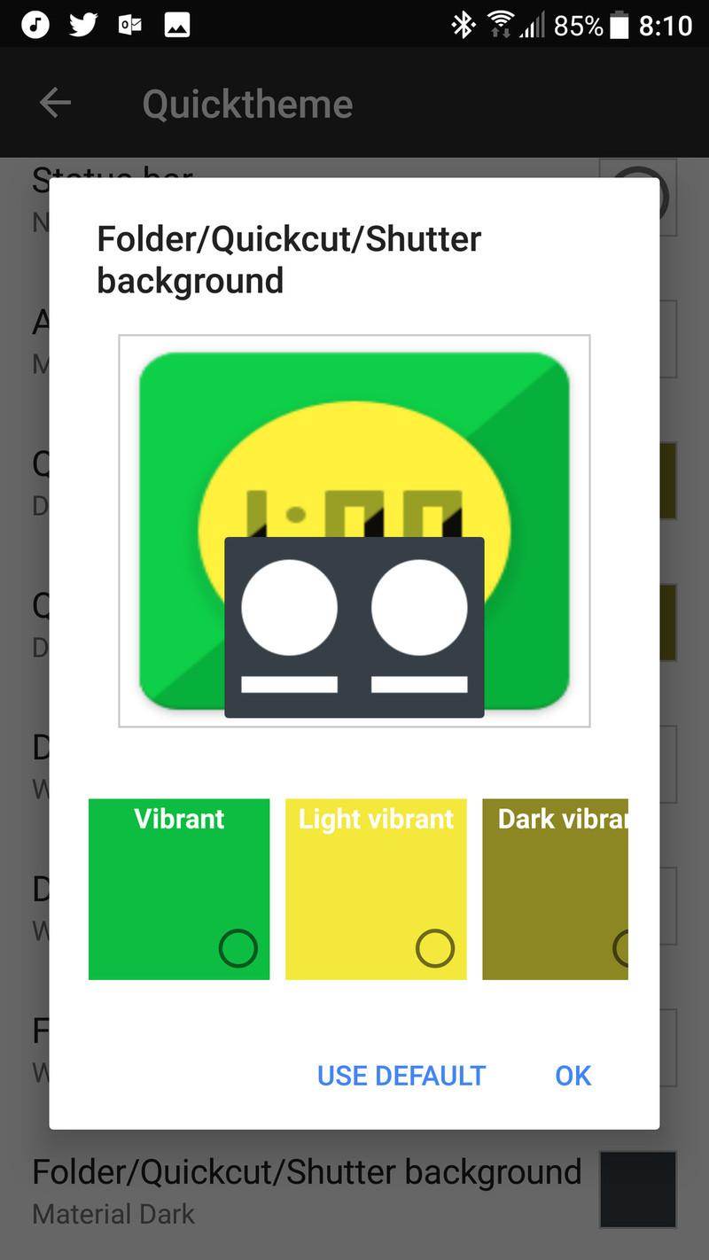 action-quicktheme-colors.jpg?itok=AVPHg1