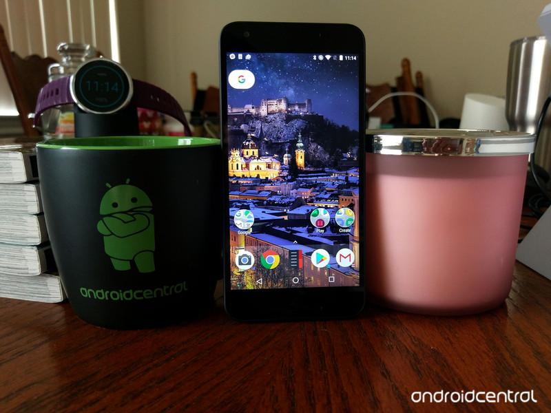 pixel-theme-action-mugs.jpg?itok=ayWOQ3X