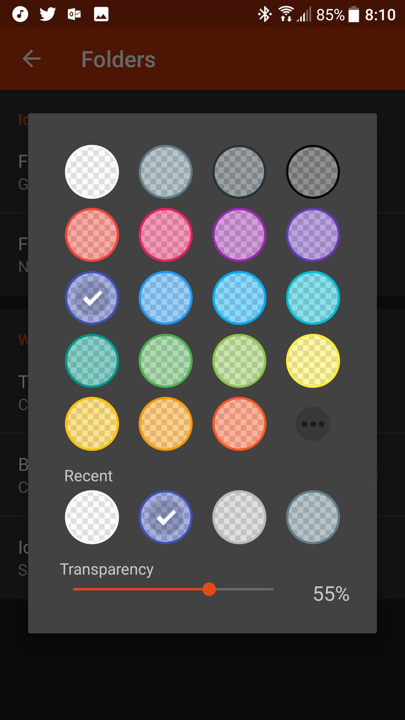nova-color-picker.jpg?itok=wfrcFtHJ