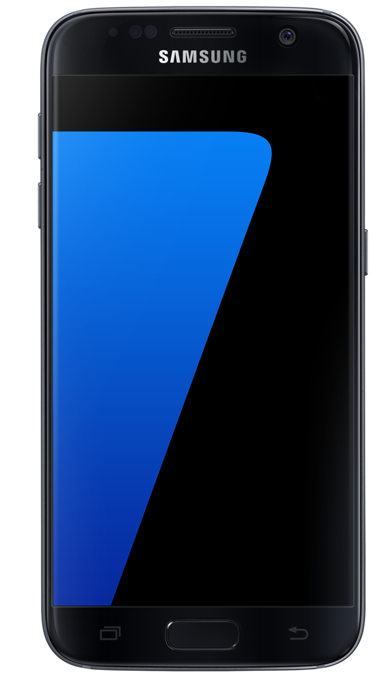 gs7-edge-transparent2.png?itok=cxG-V2jM