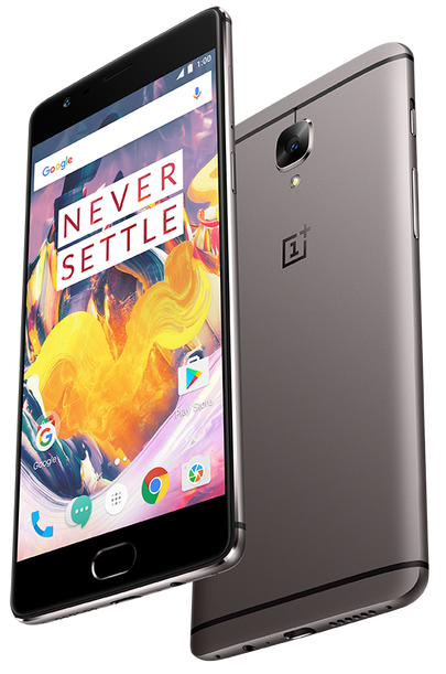 oneplus-3t-transparent.png?itok=8282mqdS