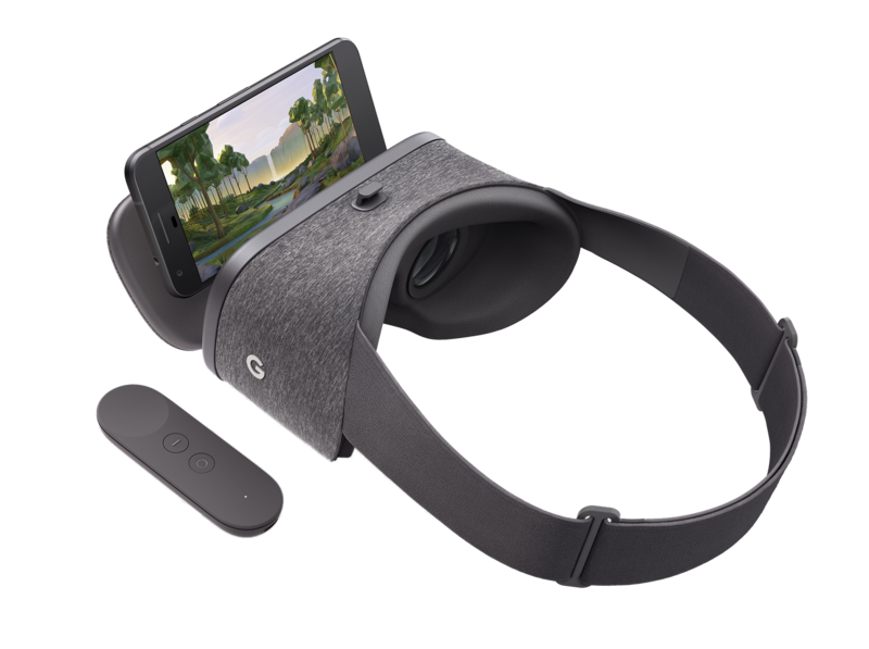 daydream-view-with-phone-transparent-bac