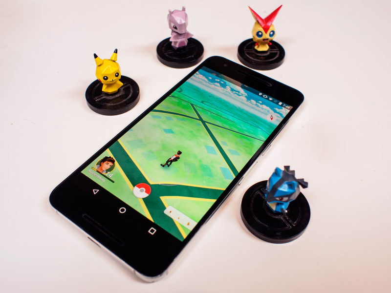 pokemon-go-nougat.jpg