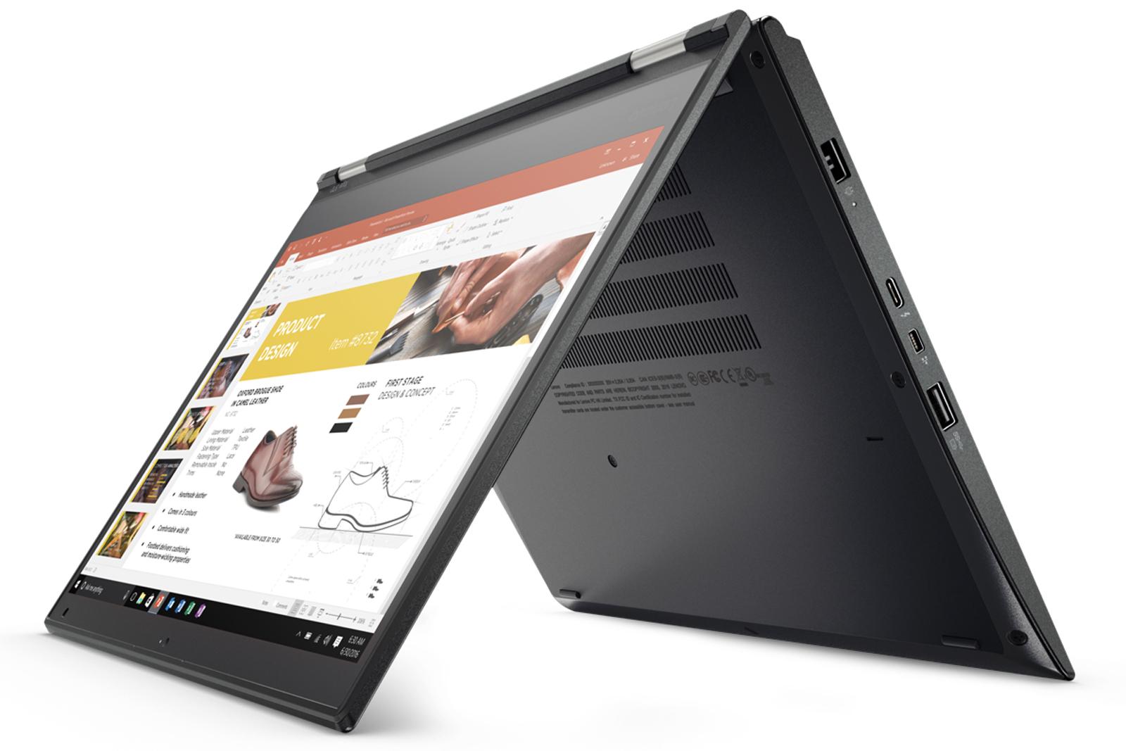 Lenovo's latest ThinkPads ship bloatware-free - AIVAnet