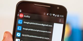 Best apps to download on a new Android phone