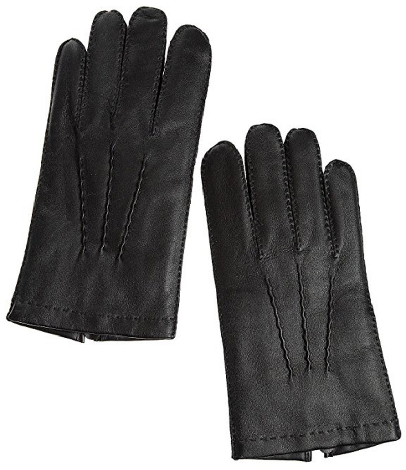 dents-shaftesbury-touchscreen-gloves-01.