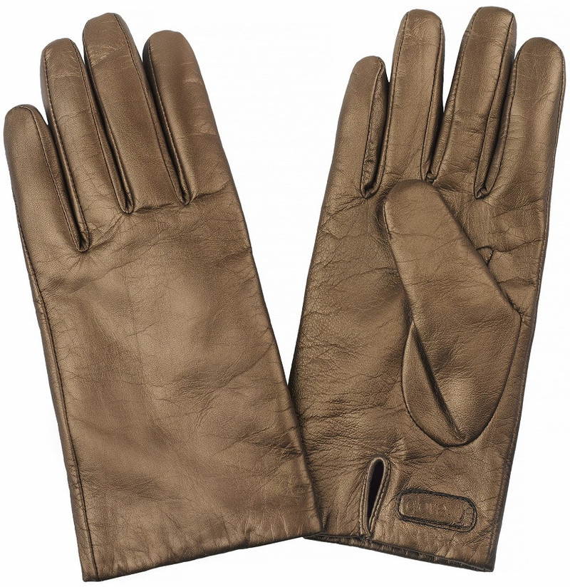 glove.ly-leather-touchscreen-gloves-01.j