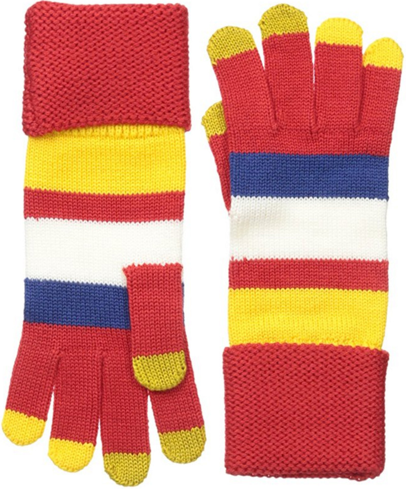 marc-jacobs-touchscreen-glove-01.jpg?ito